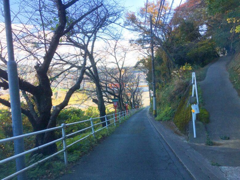 四山神社の基本情報