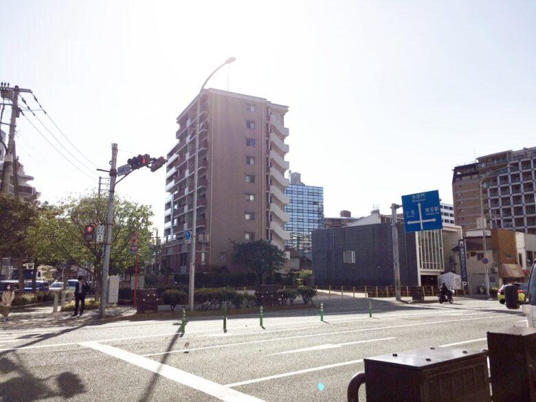 福岡市計量検査所