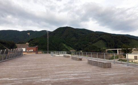 モンベル福岡五ケ山